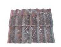 Second Hand Roof Tiles Slates Reclaimed Roof Tiles Essex