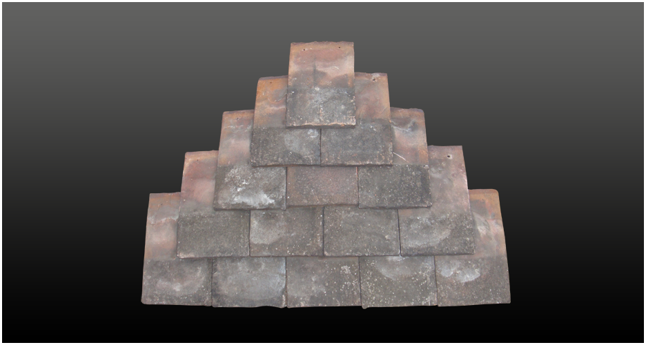 Reclamation Yard Reclaimed Bricks Tiptree Reclaim Yards