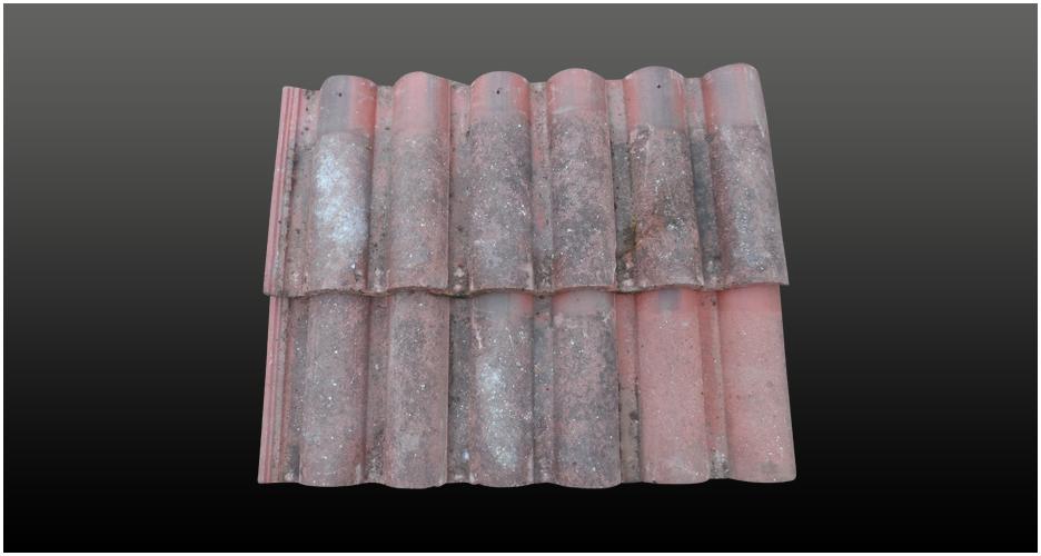 Large Profile Tiles J Purdy Tiptree