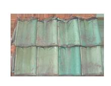 Green-Glazed-D&G-pantile-(clip)