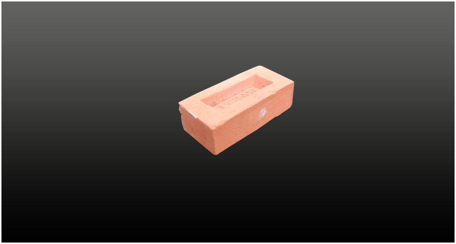 Soft-Red-Bricks---Essex-Reds---Red-Rubbers---single-brick
