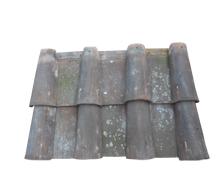 Under-&-Overs---Barrel-Tiles---Spanish-Tiles-(clip)